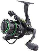Фото Fishing ROI Anaconda 2000 (809-00-2000)