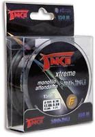 Фото Lineaeffe Take Xtreme Sinking Black (0.22mm 150m 7.2kg) 3300422