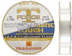 Фото Trabucco T-Force Tournament Tough (0.25mm 150m 8.4kg) 052-30-250