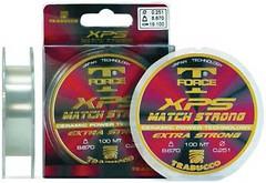 Фото Trabucco T-Force XPS Match Strong (0.4mm 100m 18.7kg) 053-78-400