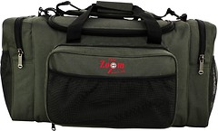 Фото Carp Zoom Multi Bag (CZ3451)