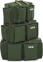 Фото Dam Carp Carryall Large (52464/L)