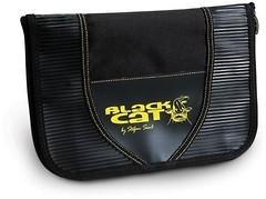 Фото Black Cat Rig Wallet (8521003)