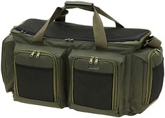 Фото Dam Mad D-Fender Carryall Small (52307)