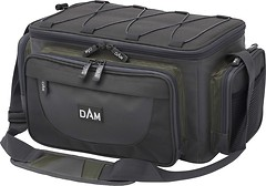 Фото Dam Lure Carryall Bag Large (60342)