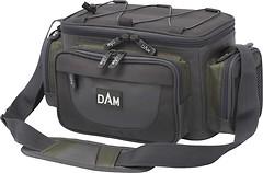 Фото Dam Spin Fishing Bag Small (60343)
