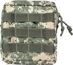 Фото Red Rock Medium Utility (Army Combat Uniform)