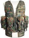 Фото Tasmanian Tiger Ammunition Vest FT (7923.464)