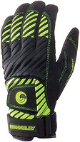 Фото Connelly Перчатки Mens Tournament Gloves 2015 Green