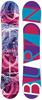 Burton Feelgood Flying V (16-17)