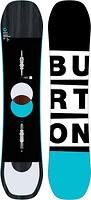 Фото Burton Custom Smalls Camber (19-20)