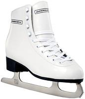 Фото Winnwell Figure Skate детские (р.25-33)