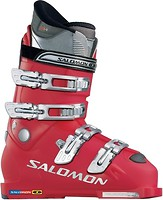 Фото Salomon Course 80 (2006/2007)