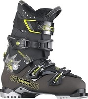 Фото Salomon Quest Access 70 (2012/2013)