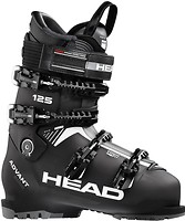 Фото Head Advant Edge 125S (2018/2019)
