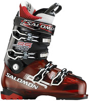 Фото Salomon RS 100 (2012/2013)