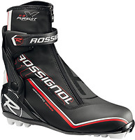 Фото Rossignol X8 Pursuit (2013/2014)