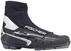 Фото Fischer XC Touring T3 (2013/2014)