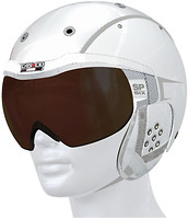Фото Casco SP6 Vautron Visier