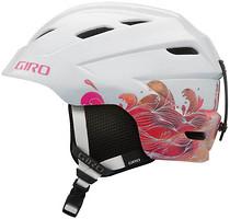 Giro Nine.10 JR