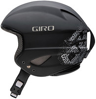 Giro Streif