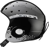 Salomon Zoom Jr