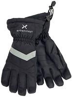 Фото Extremities Corbett Glove