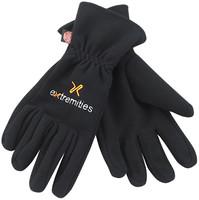 Фото Extremities Windy Glove