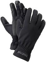 Фото Marmot Evolution Glove
