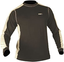Фото Fox Therma-Fit Advanced Thermal Long Sleeve Top