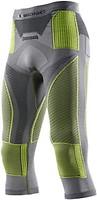 Фото X-Bionic Radiactor Evo Pants Medium Men
