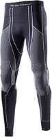 Фото X-Bionic Motorcycling Light Pants Long Man