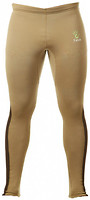Фото Catch Comfort Man штаны
