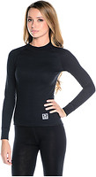 Thermowave 2 in 1 LS Jersey W