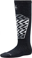 Фото Smartwool Ski Racer Socks Boys носки