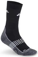 Фото Craft Active Training 2-Pack Sock (1903428)