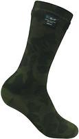 Фото Dexshell Camouflage Socks