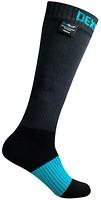 Фото Dexshell Extreme Sports Socks