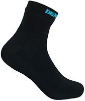 Фото Dexshell Ultra Thin Socks (DS663)