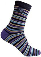 Фото Dexshell Waterproof Ultra Flex Socks (DS653)