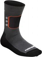 Fishing ROI Comfort Cotton носки