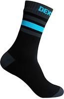 Фото Dexshell Ultra Dri Sports Socks