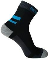 Фото Dexshell Running Socks