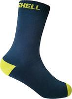 Фото Dexshell Ultra Thin Children Socks (DS543)