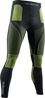 Фото X-Bionic Energy Accumulator 4.0 Pants Men