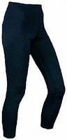 Tramp Activity брюки женские