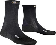 Фото X-Socks Indoor