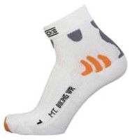 Фото X-Socks Mountainbiking Water Repellant