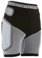 Фото Dainese Action Short (4879761)