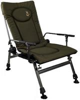 M-Elektrostatyk Кресло карповое F5